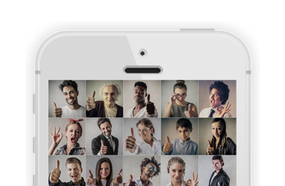 Innovative mobile solutions